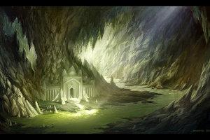 Agarthi: il Regno del Mistero alle origini della Storia