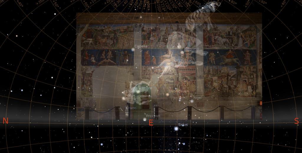 fig.-4-1024x520 Il codice astronomico degli Estensi: palazzo Schifanoia