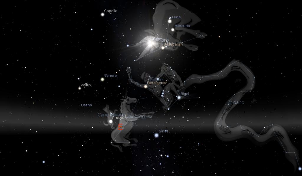 fig.-6-1024x597-1 Il codice astronomico degli Estensi: palazzo Schifanoia