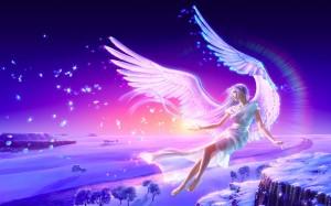 angels-fantasy-300x187 L'alba della Nuova Era