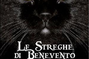 Le streghe di Benevento: la grande bugia