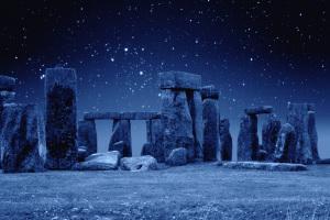 ESCLUSIVO Stonehenge: una nuova scoperta distrugge vecchie teorie