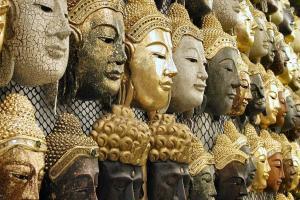 Il Passaggio epocale – La fine di Kaly Yuga e l'inizio della Nuova Era