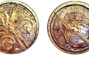Codice Nostradamus: intervista a Natale Lanza