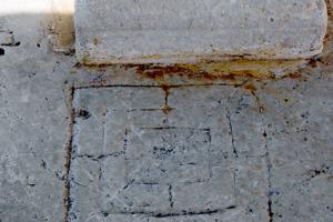 Filetto: Simbologia nascosta? Un gioco misterioso