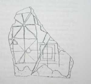 filetto-4-300x277 Filetto: Simbologia nascosta? Un gioco misterioso
