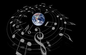 mental_symphony-300x193 NEWS: Scoperte le prove della Coscienza Collettiva e dell'interconnessione delle menti