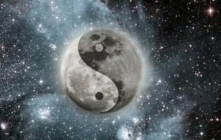 """Il """"soffio del TAO"""", il Big Bang e la teoria dell'Universo Oscillante"""