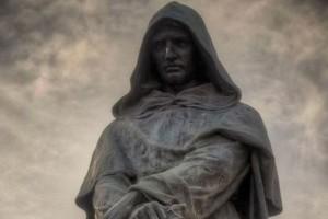 Papa Francesco e il Santo Inquisitore Gesuita di Giordano Bruno e di Galileo Galilei