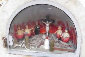 Il Culto dei Morti a Napoli