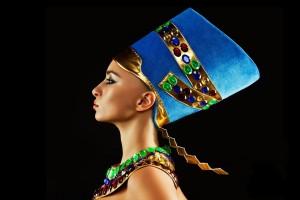 NEWS: Tomba di Nefertiti: credibile la teoria di Nicholas Reeves