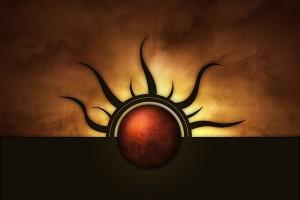 Una eclisse solare trasformata in sogno da Tuthmosis IV?