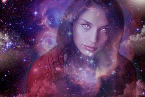 VIDEO: Relazioni Extraterrestri