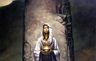 Druidismo e Sciamanesimo