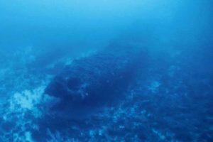 Yw Titi: la misteriosa isola scomparsa degli Antenati