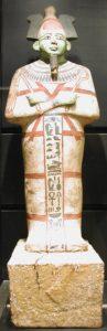 6-97x300 Osireion di Sethi I ad Abydos